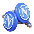 Cufflinks SSC Napoli
