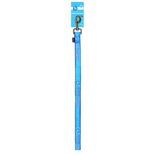 SSC Napoli Dogs Leash