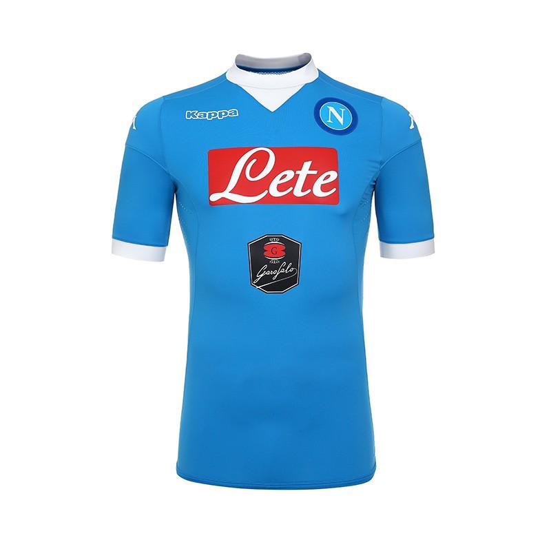http://store.sscnapoli.it/1920/nuova-maglia-napoli-2015-2016.jpg
