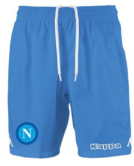 http://store.sscnapoli.it/1959/ssc-napoli-shorts-gara-azzurri-20152016.jpg