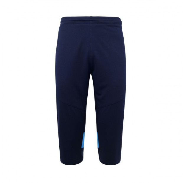 SSC Napoli Euro 3/4 Training Pants