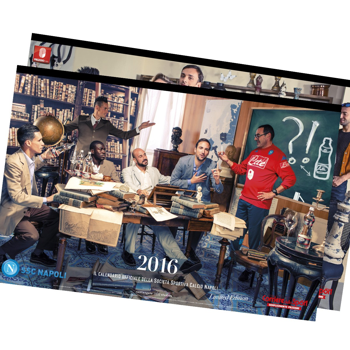 http://store.sscnapoli.it/2733/ssc-napoli-calendario-limited-edition-2016.jpg