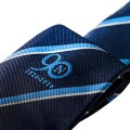 Cravatta Marinella SSC Napoli 90 Anni