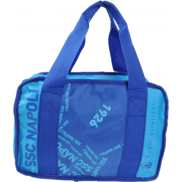 SSC Napoli Small Cooler Bag