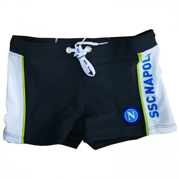 SSCN Karbon Brief Shorts for Kids