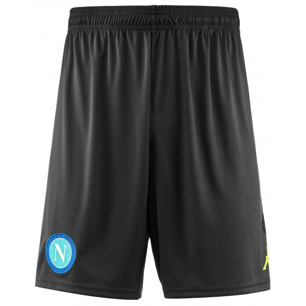 SSC Napoli Training Shorts 2018/2019