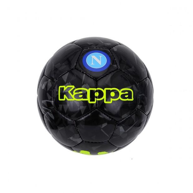SSC Napoli Black Panther Miniball