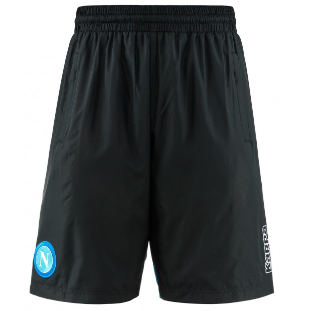 SSC Napoli Representation Shorts 2018/2019 for Kids