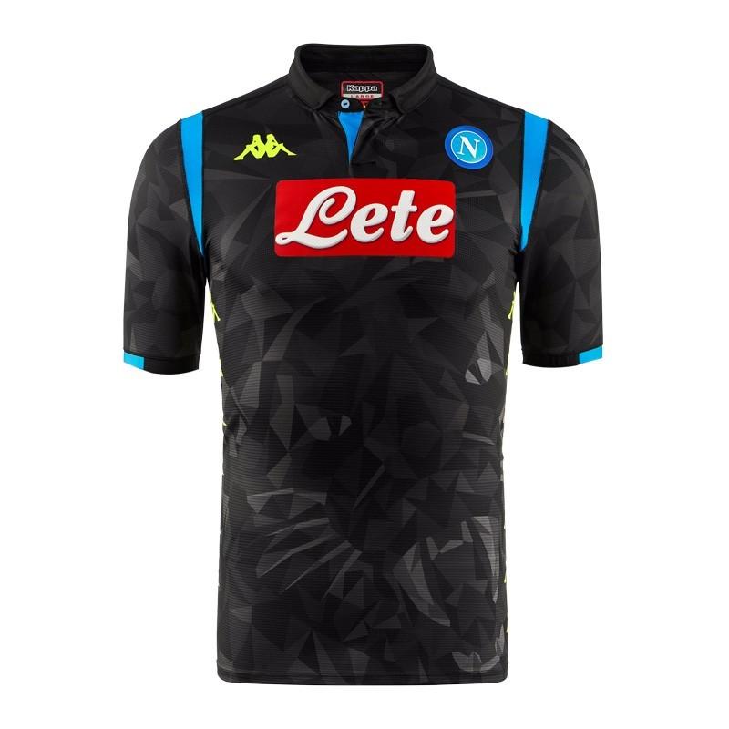 1bd057e8da9d7 SSC Napoli 201718 Home Shirt Jersey piotr zielinski cheap