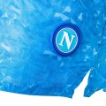 SSCN Costume Azzurro Panther JR