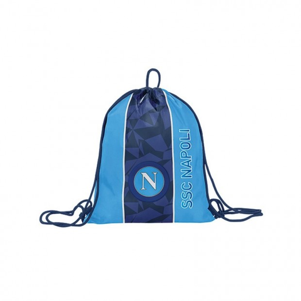 SSC Napoli Easy Bag Type 2