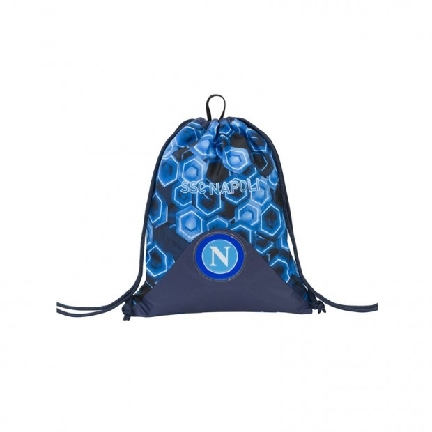 SSC Napoli Easy Bag Type 1