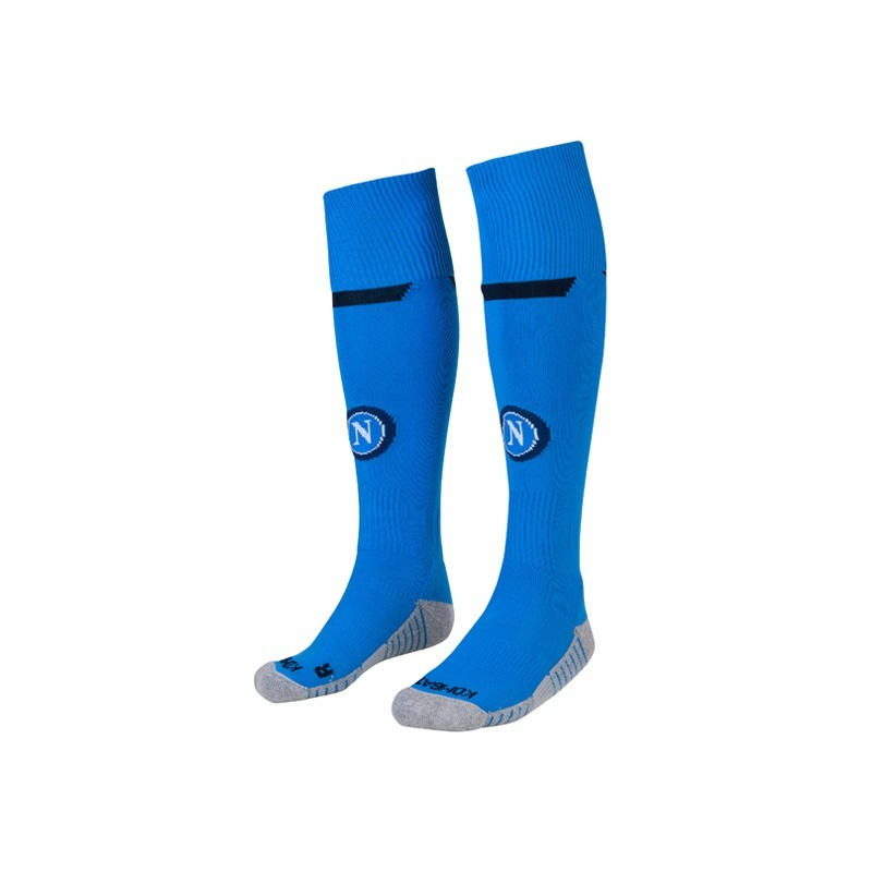 SSC Napoli Sky Blue Socks 2019/2020