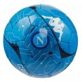 SSC Napoli Sky Blue Football size 5