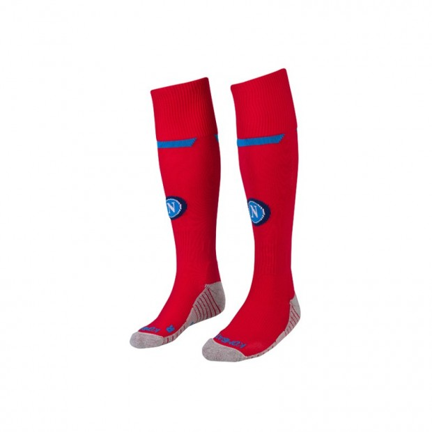 SSC Napoli Red Socks 2019/2020
