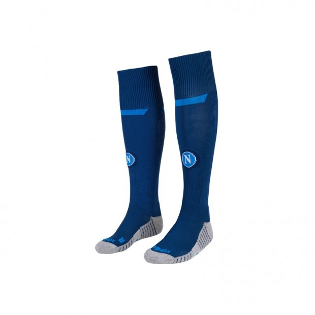 SSC Napoli Blue Socks 2019/2020