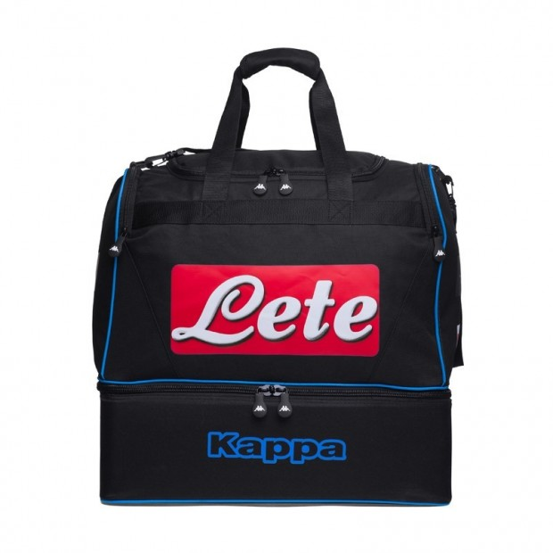 SSC Napoli Technical Bag 2019/2020