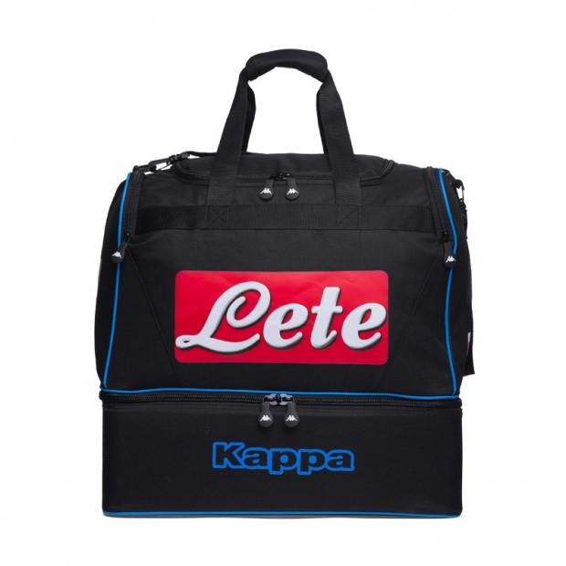 SSC Napoli Technical Bag 2019/2020
