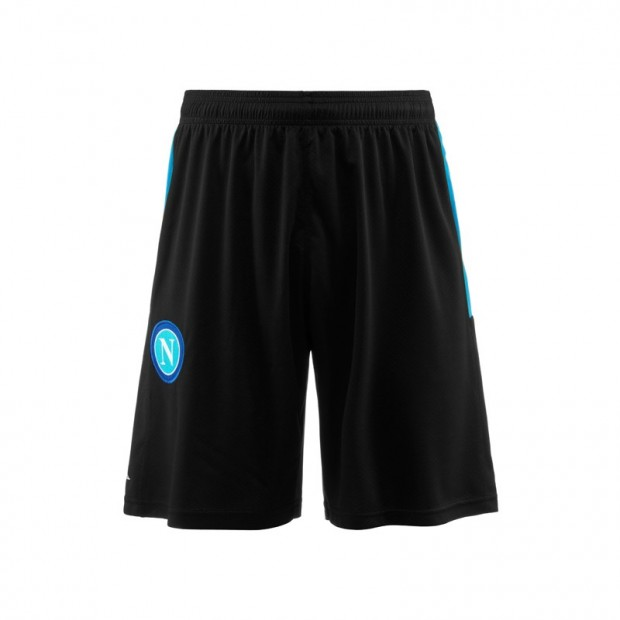 SSC Napoli Training Shorts 2019/2020
