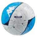 SSC Napoli White/Sky Blue Football size 5
