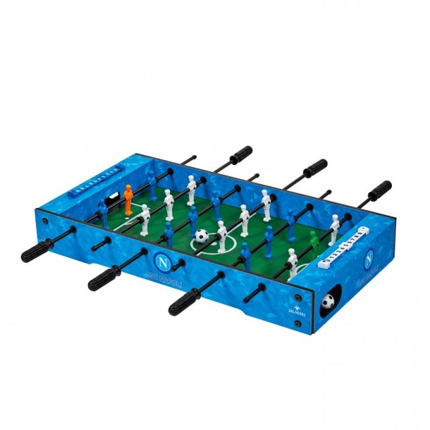 SSC Napoli Table Football