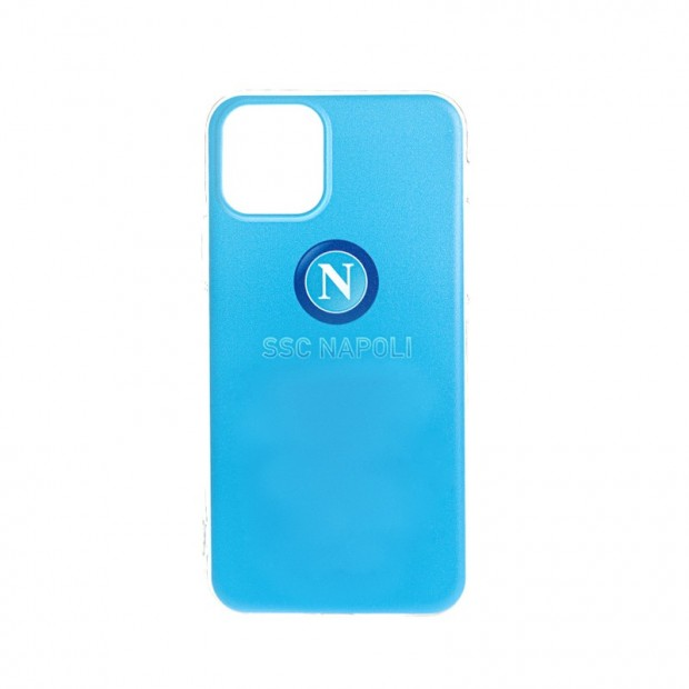 SSC Napoli Phone Cover IP11