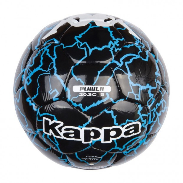 SSC Napoli Pallone size 5 District