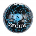 SSC Napoli District Football size 5