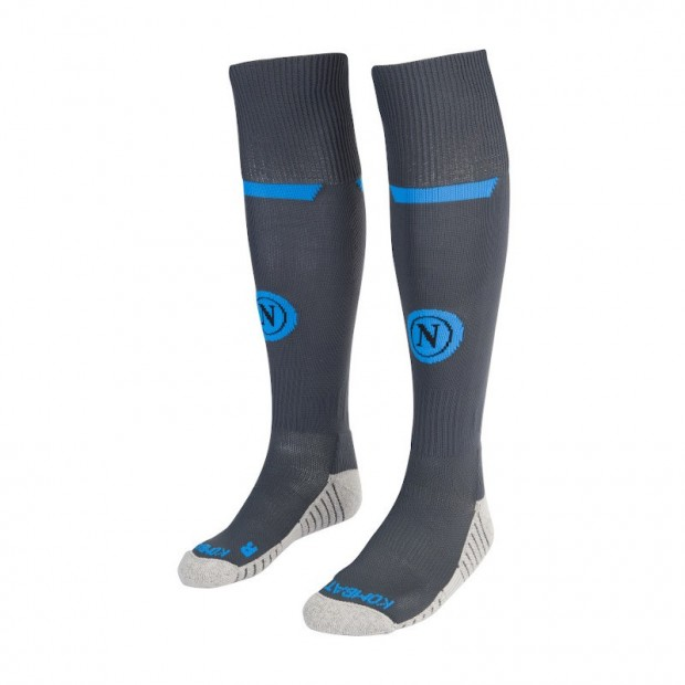 SSC Napoli District Socks 2019/2020