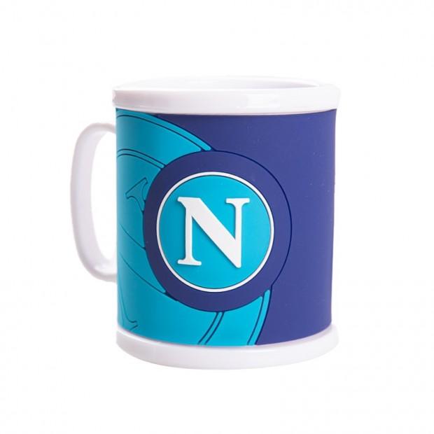 SSC Napoli Tazza Mug