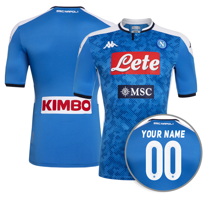 personalizza-maglie-eng.png